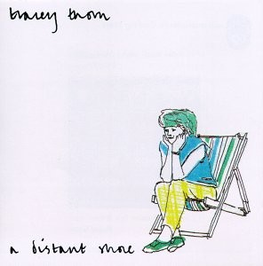 Amazon.co.jp: A Distant Shore: Tracey Thorn: 音楽