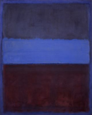 File:No 61 Mark Rothko.jpg - Wikipedia, the free encyclopedia