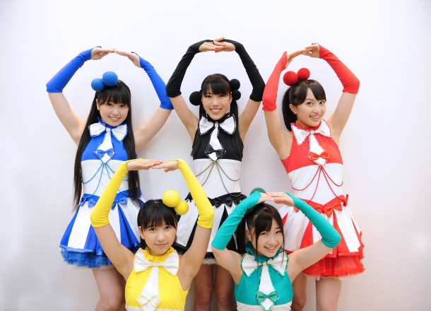 news_large_momoclo_20120623_1.jpg 610×440ピクセル