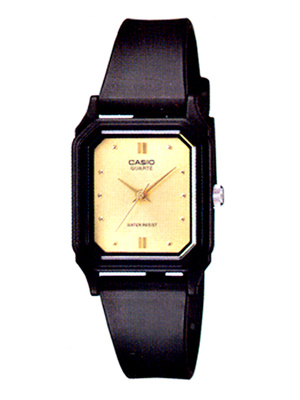 Casio Watch LQ142E-9A