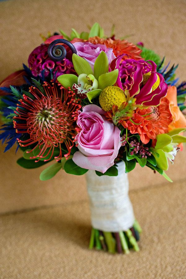 beautiful bouquet | Bouquet