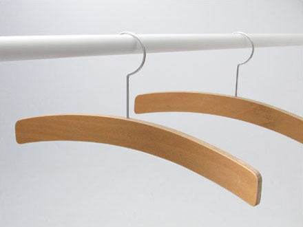 products004-After school-hanger « NEWSED