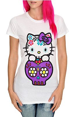 Hello Kitty | Pop Culture