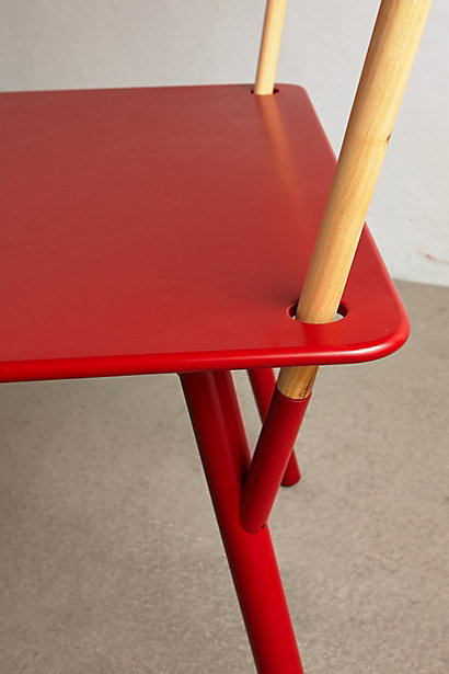 Terrace Canopy Table - anthropologie.com