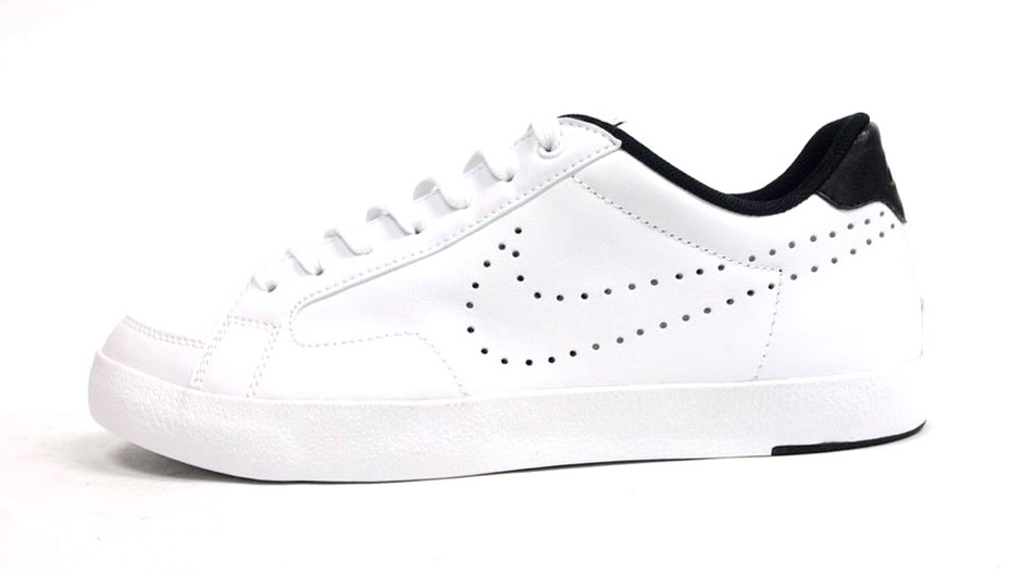 CLAYMOOR 「LIMITED EDITION for GENERAL」 WHT/BLK ナイキ NIKE | ミタスニーカーズ|ナイキ・ニューバランス スニーカー 通販