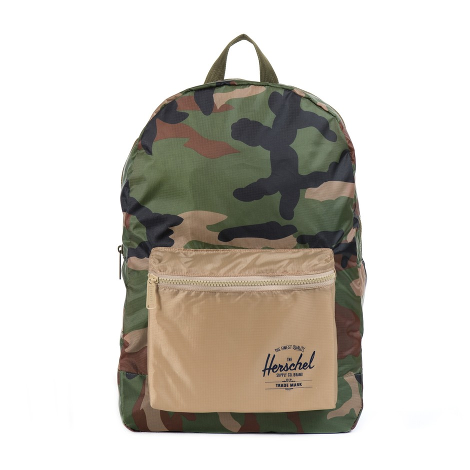 Packable Collection Holiday 2013 | Herschel Supply Co