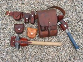 Gfeller - Profoundly Functional Leather