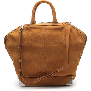 Bags - Shop for Bags at Polyvore