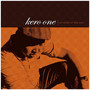 Kero One - Windmills of the Soul : Jazzy HipHop のおすすめCD - NAVER まとめ