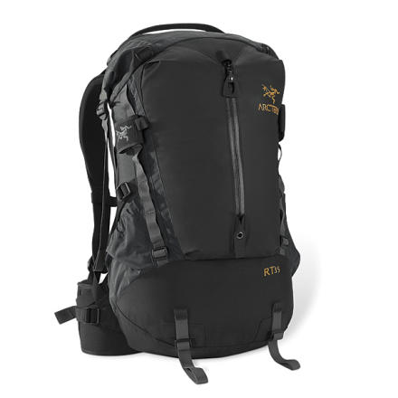 Arc'teryx RT35 Backpack - 1708-2075 cu in - 2006 BCS from Backcountry.com