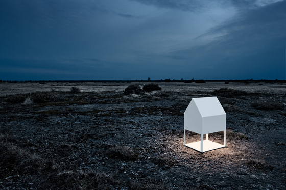 Size Doesn't Matter: contemporary Nordic architects who cross boundaries | Article
