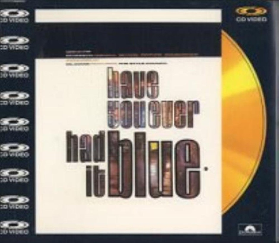 Amazon.co.jp: The Style Council : Have you ever had it blue [Single-CD] - ミュージック