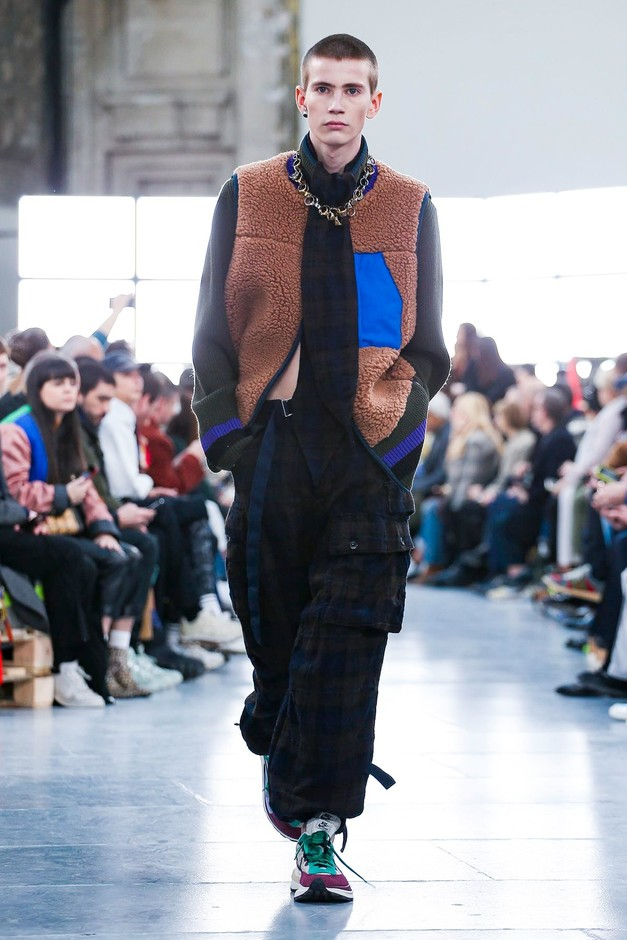 Sacai-Menswear-FW20-Paris-6261-1579358172.jpg (JPEG 画像, 1200x799 px)