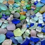 Sea Glass – Diamonds Shaped by the Waves - Fun Guerilla