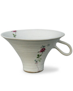 Karin Eriksson Mint Cup » Playmountain : Landscape Products Co.,ltd.