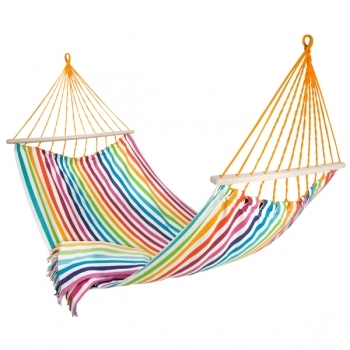 Kimara hammock - Outdoor furniture - Outdoor - Finnish Design Shop