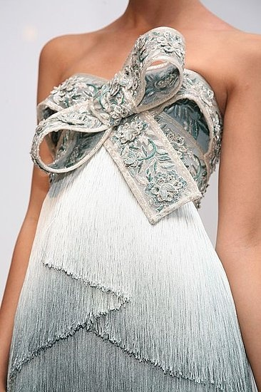 fabulous bow | Style Inspirations