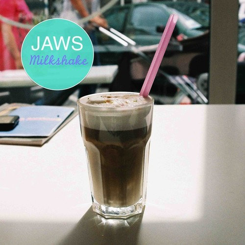 Images for Jaws (8) - Milkshake