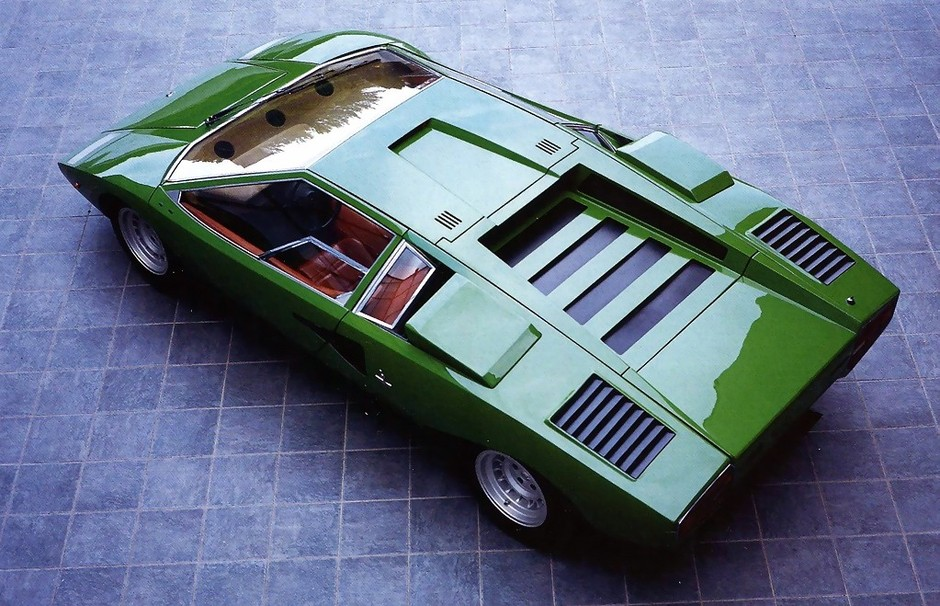lp400_prototype_green_fromtop.jpg (JPEG 画像, 1023x659 px)