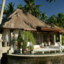 Viceroy Bali – High Resolution Hotel Photographs Gallery