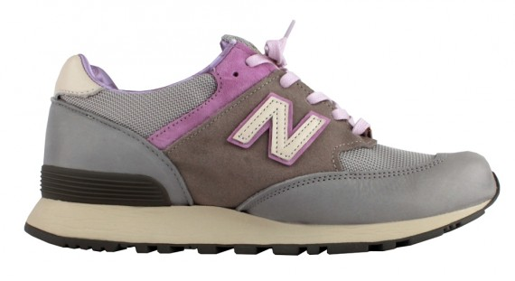 WOEI - WEBSHOP - new balance 576