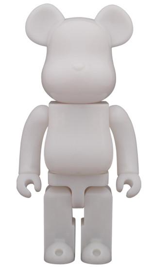 BE@RBRICK SERIES 24 - New Arrival - BE@RBRICK24