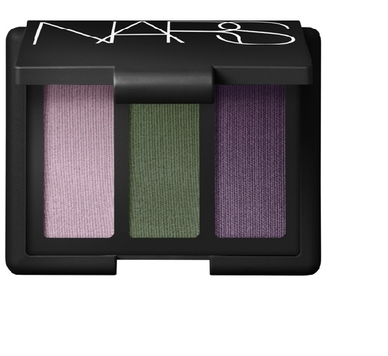 Nars do Scandi Rock Chic for A/W 2012 : Irish Euro Prices and product picks   Beaut.ie