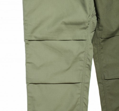 MIXX EASY FATIGUE PANTS - NEXUSVII. WEB STORE