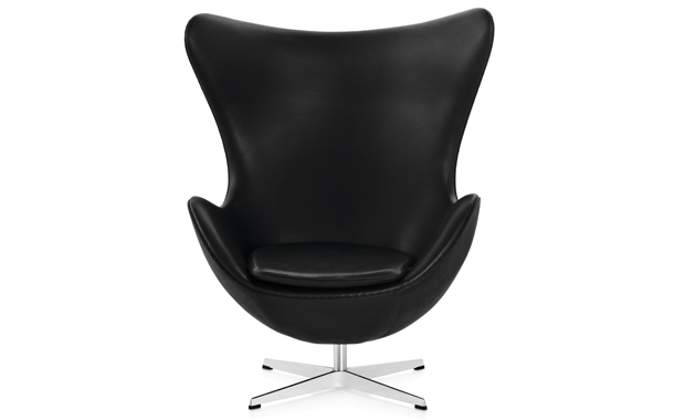 Egg Chair(エッグチェア):hhstyle.com