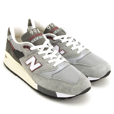 M998 「made in U.S.A.」 「LIMITED EDITION」 GB ニューバランス new balance | ミタスニーカーズ|ナイキ・ニューバランス スニーカー 通販