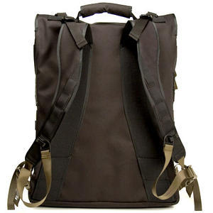 acronym-3a-7ts-tec-sys-messenger-backpack-open.jpg 565×450 ピクセル