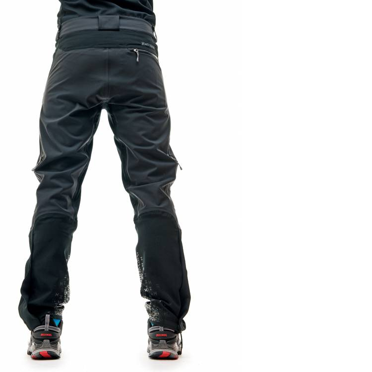 Buy Houdini M's Fusion Guide Pants at Outnorth.