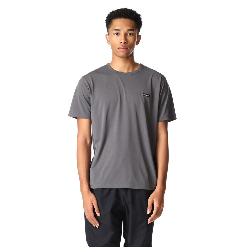 SOPH.   POLARTEC POWER DRY 3PACK TEE(M 3 COLOR):