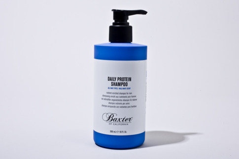 Saturdays Surf NYC   Online Store   Daily Protein Shampoo