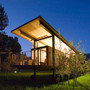 Rolling Huts, OSKA Architects - Design Stories Social Network