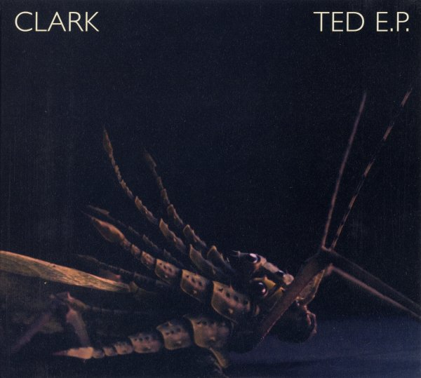 Images for Clark* - Ted E.P.