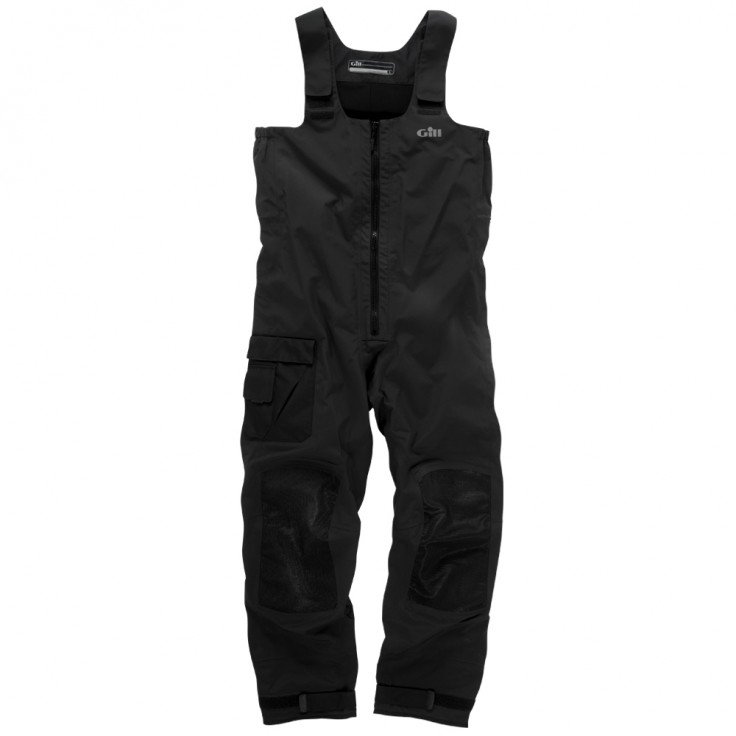 Ocean Race Trousers - Sailing Trousers | Gill Marine