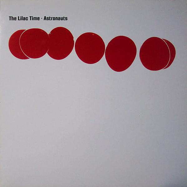 Images for Lilac Time, The - Astronauts