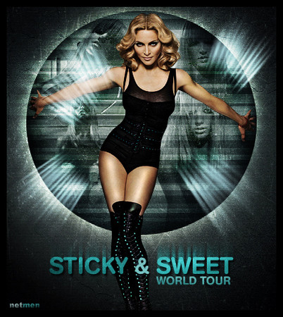 an introduction to the life of madonna louise ciccone Madonna - girlie show - live down under introduction - the girlie show theme madonna louise ciccone (born august 16.