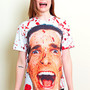 American Psycho T-Shirt - RageOn! - The World's Largest All-Over-Print Online Store