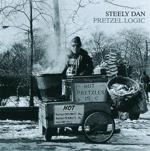 Amazon.com: Rikki Don't Lose That Number: Steely Dan: MP3 Downloads