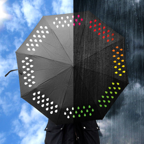 Monoco | セール | Color Changing Umbrella
