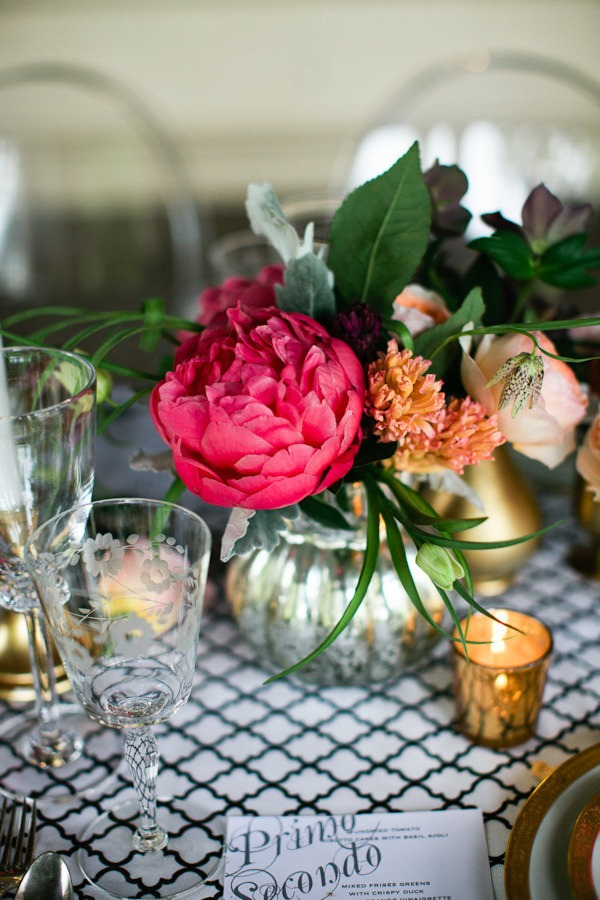 Style Me Pretty - The Ultimate Wedding Blog - Part 100