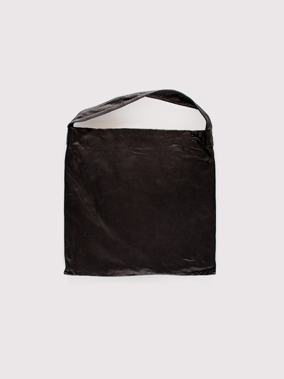 Original tote M - DISPLAY | Matilde