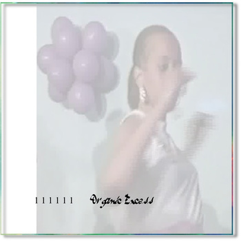 Organic Excess | AyGeeTee