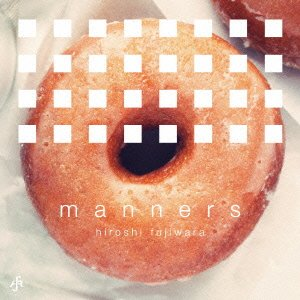 Amazon.co.jp: box of manners(初回生産限定盤): 音楽