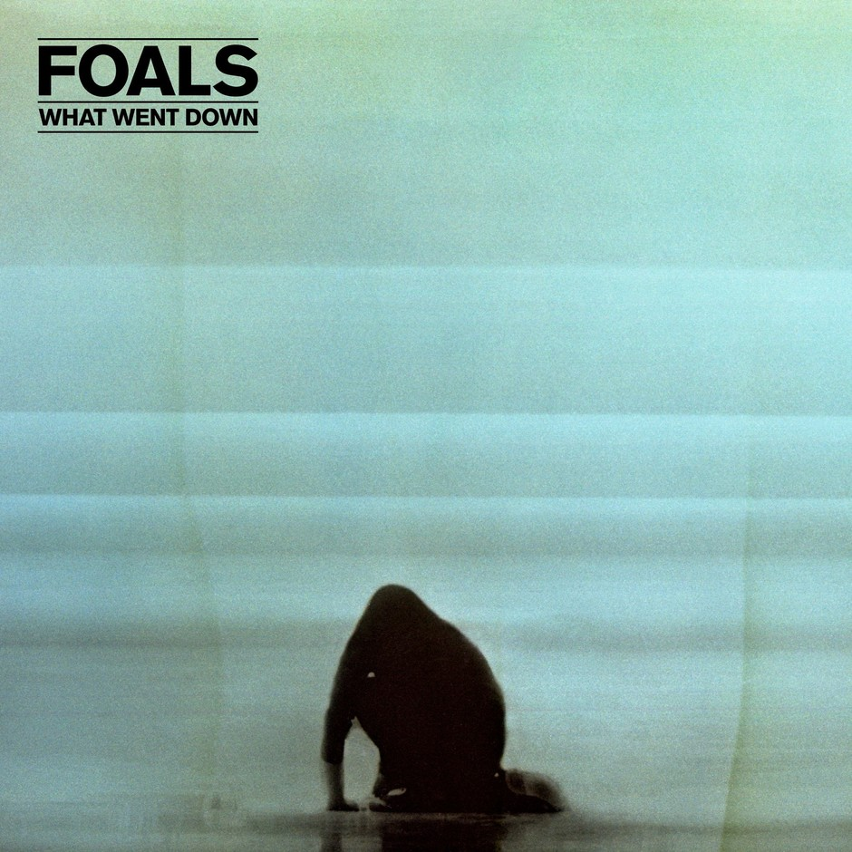 Amazon.co.jp: Foals : What Went Down - 音楽
