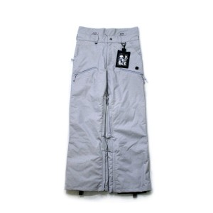 P4 PANTS ( P01 ) | PLAYDESIGN