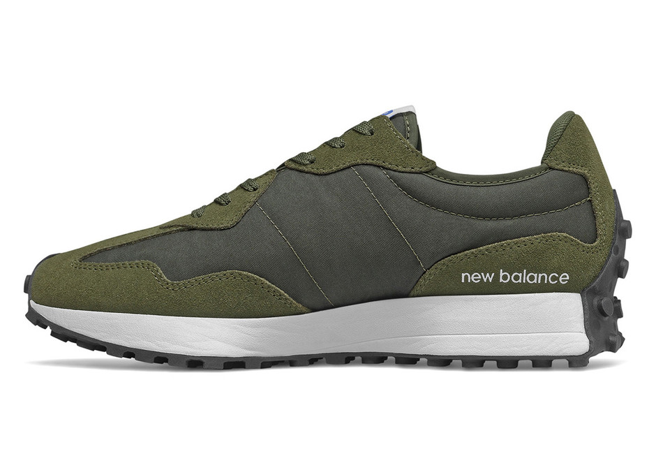 14 Fresh New Balance 327 Colorways for Summer/Fall Revealed! - HOUSE OF HEAT | Sneaker News, Release Dates and Features