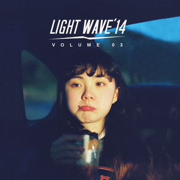 Light Wave '14 Vol.3 | Ano(t)raks